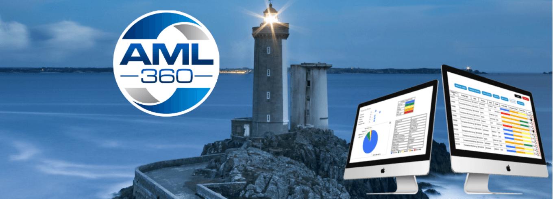 AML RISK ASSESSMENTS