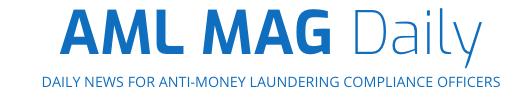 AML Mag - Information Resource