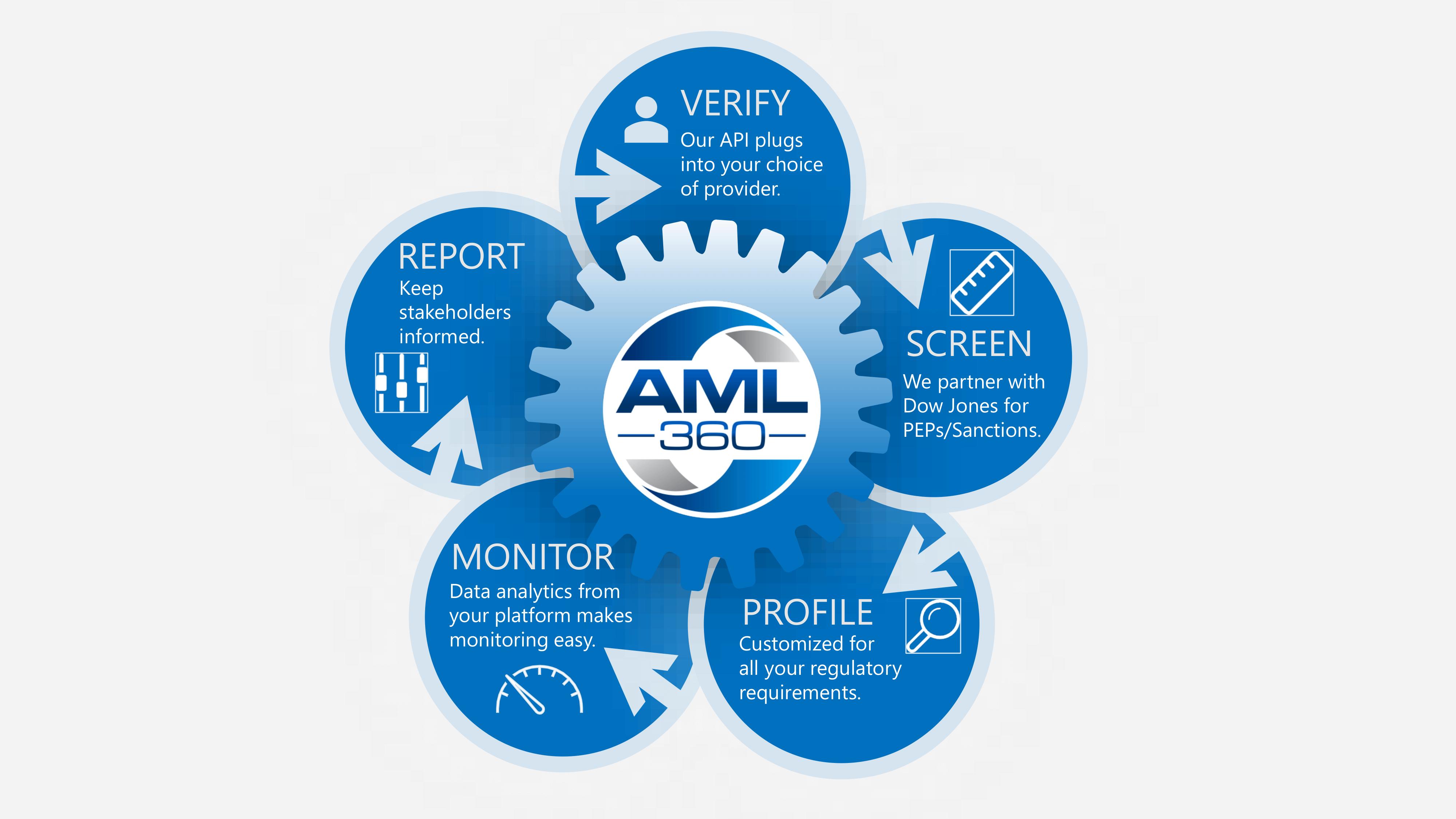 BSA AML Assessments