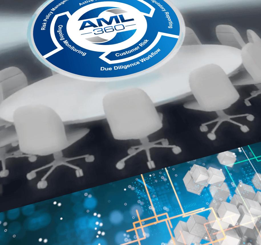 Validate AML Risks
